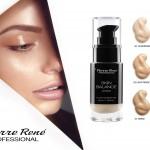 Pierre Rene cosmetics
