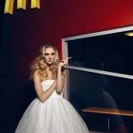 Thomas Lazar campaign'15 for Luxury Weddinds Magazine