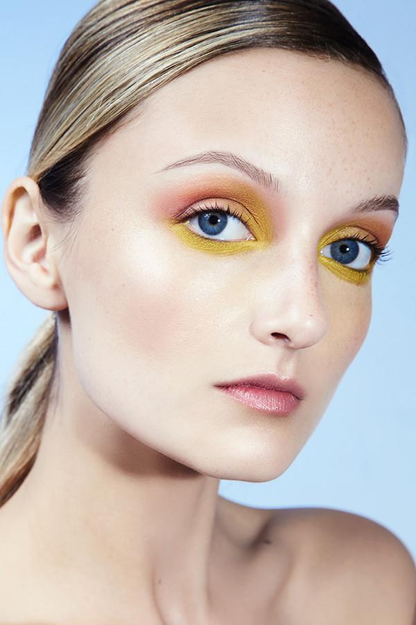 Beauty-Patrick-Pontes-Jessica-Pauleto-by-mario-lopes-retouch Lesya Kostiv