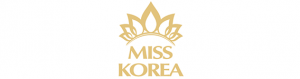 Miss_Korea