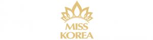 Miss_Korea