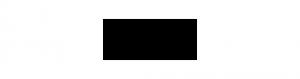 NIF-Logo-Press-01