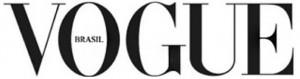 Vogue-Brazil-Logo-