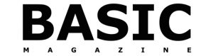 basic-magazine-logo