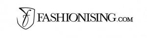 fashionising-logo