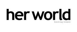 her-world
