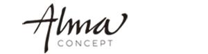 logo-alma copy2