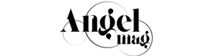 logo_AngelMag-544x180-300x99 copy