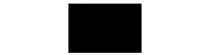 natali-styran-logo_main