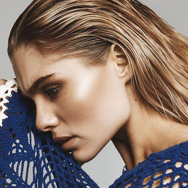 Australia Next Top Model contestant