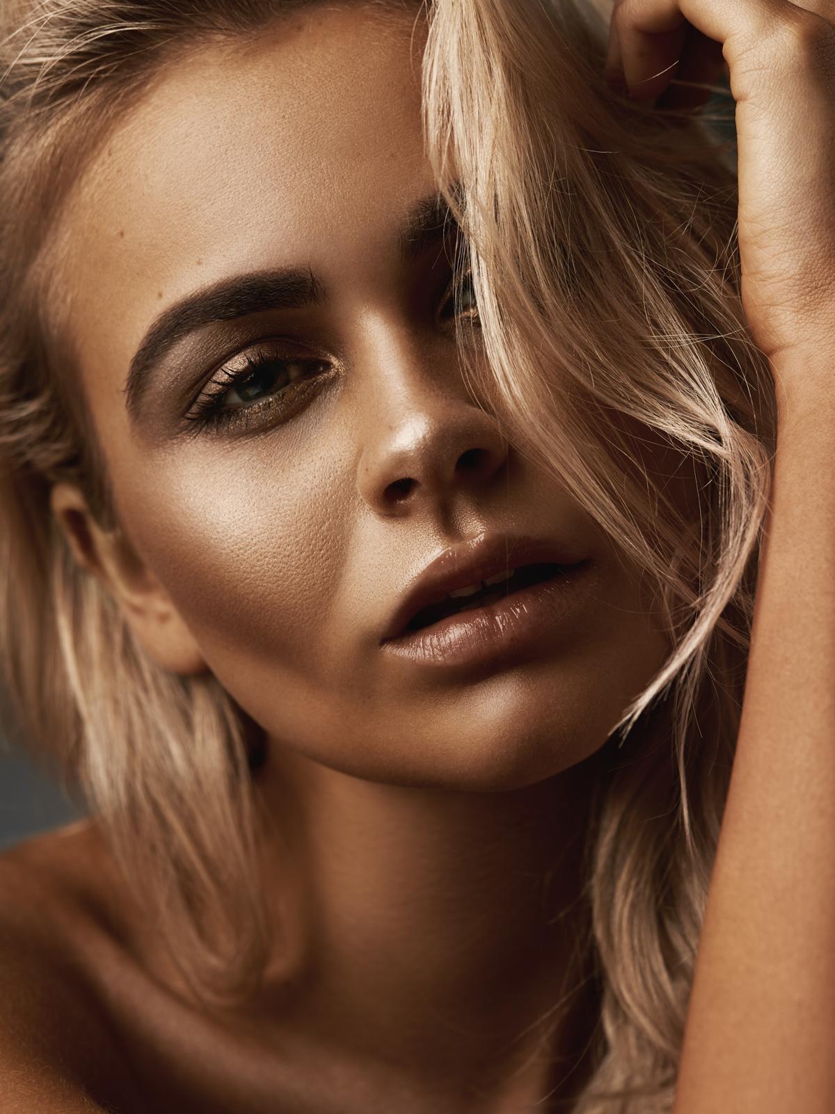 Jessica-Roche-Simon-Everiss-677