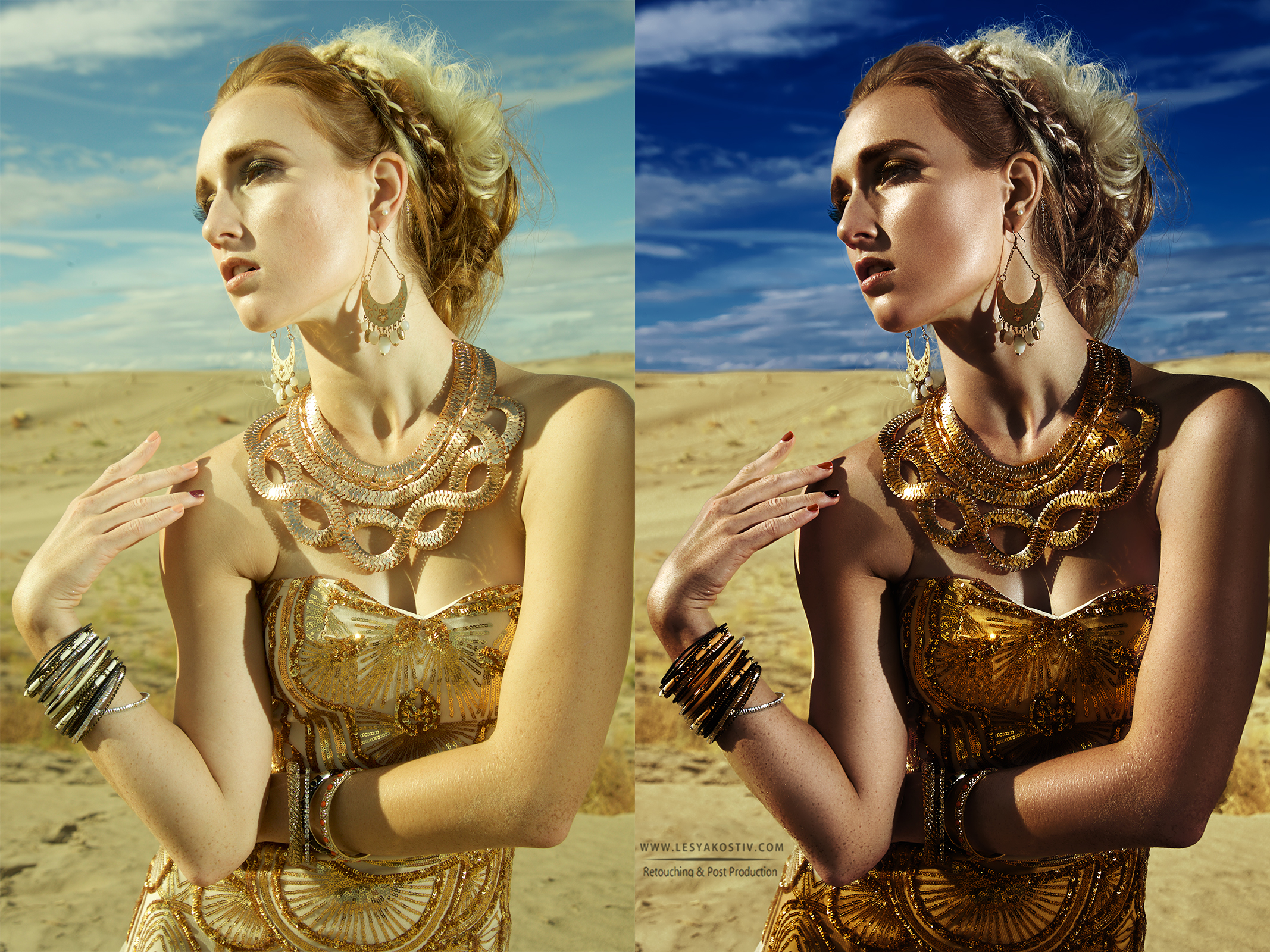 IMG_8295 before after by lesya kostiv