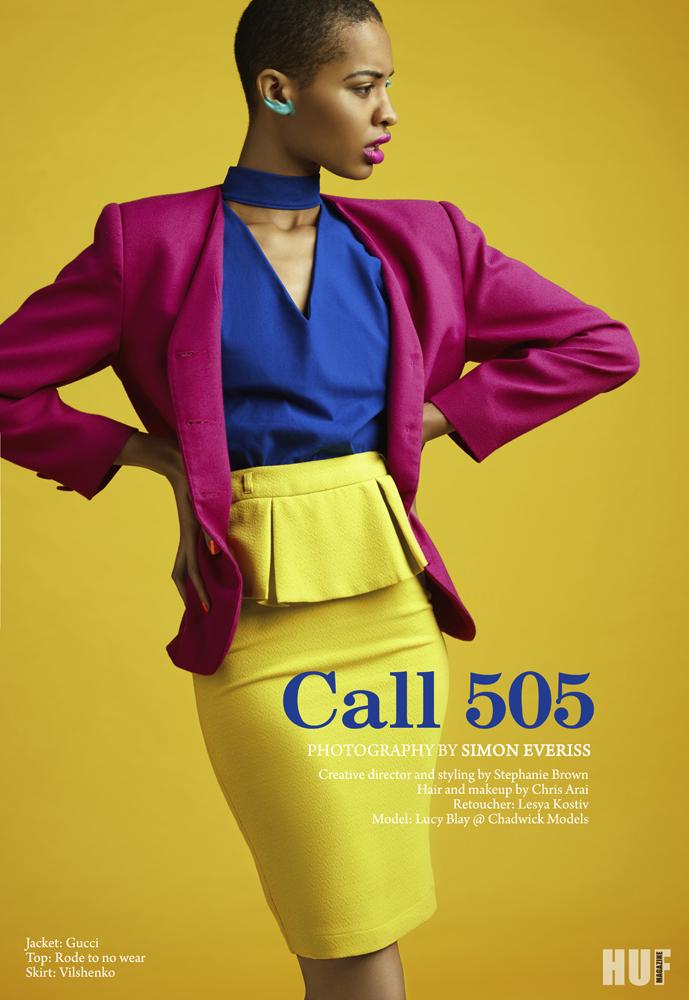 Call505_SimonEveriss_HUFMag_01