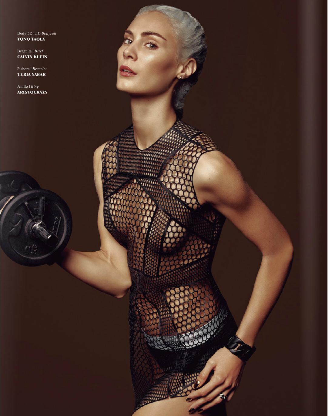 fashion-retouch-for-pacha-magazine-by-lesya-kostiv-1