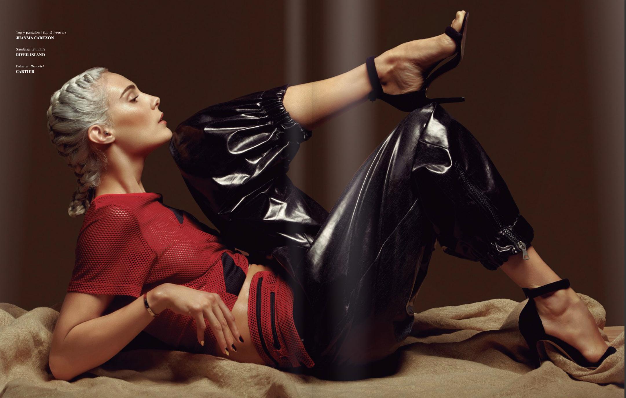 fashion-retouch-for-pacha-magazine-by-lesya-kostiv-2