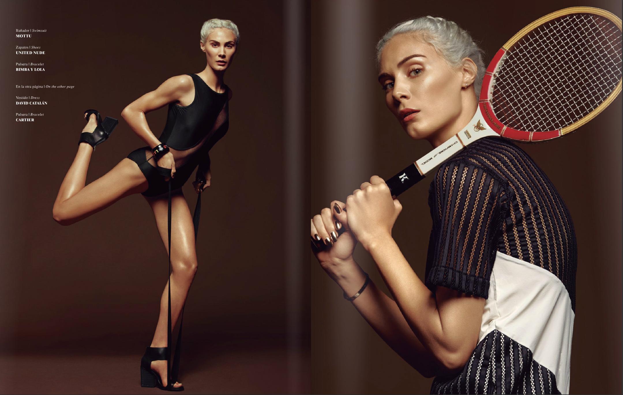 fashion-retouch-for-pacha-magazine-by-lesya-kostiv-3