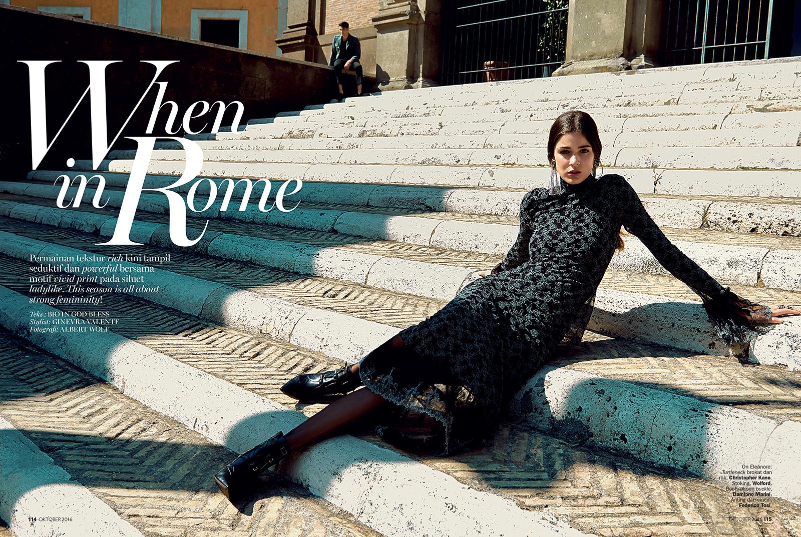 fashion-story-pick-up-okt-2016-1-copy