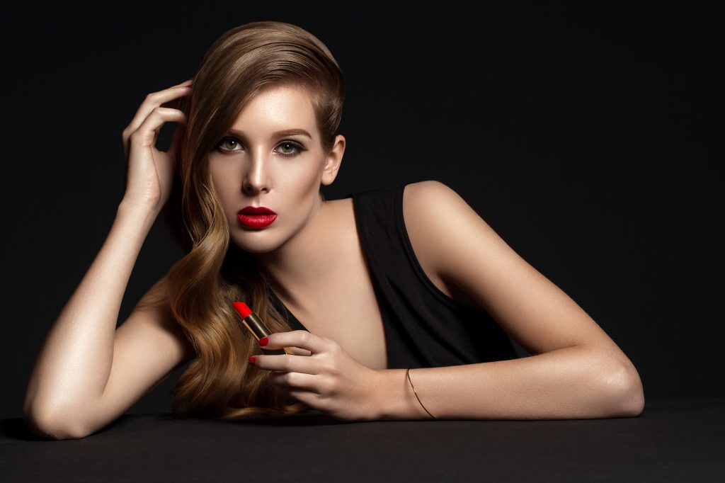 lesyakostiv-retoucher-lily-red-campaign-11
