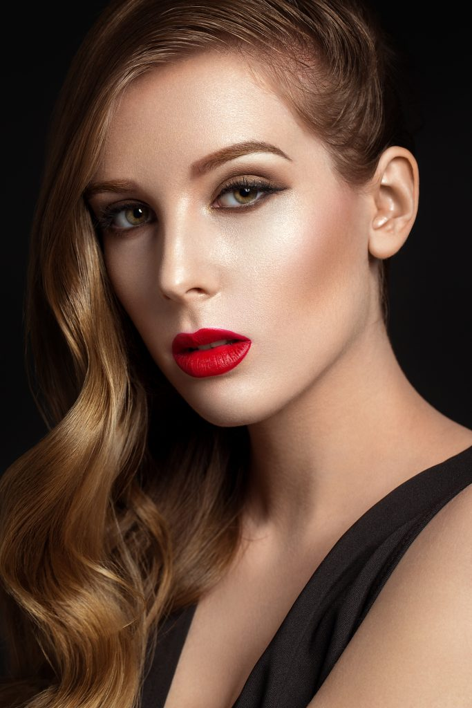 lesyakostiv-retoucher-lily-red-campaign-12