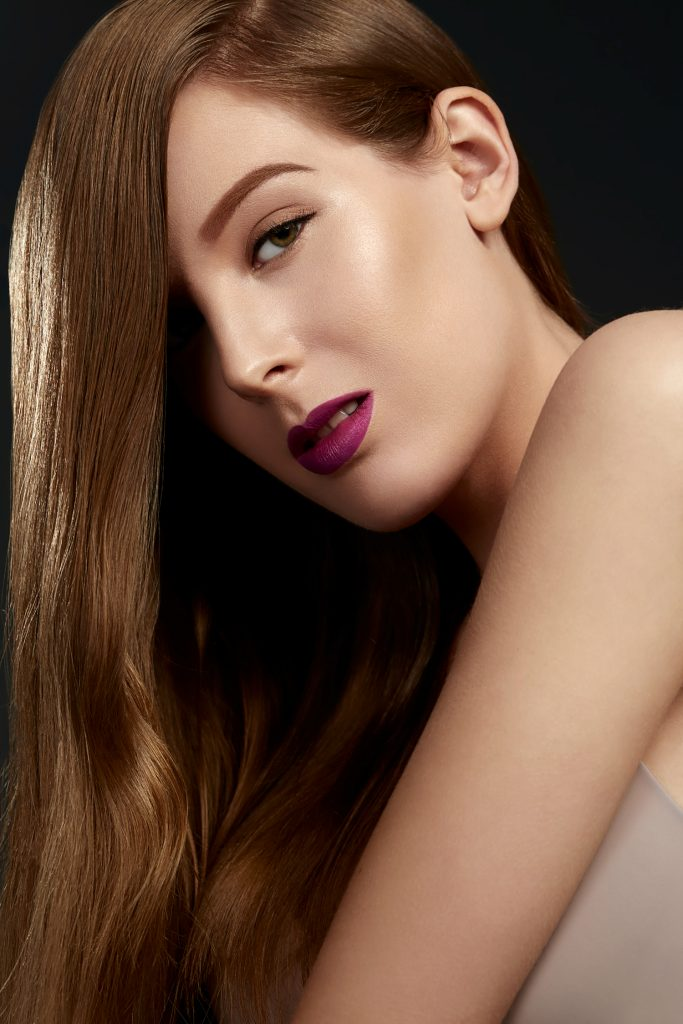 lesyakostiv-retoucher-lily-red-campaign-2