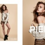 """Pien"" for IMute Magazine"