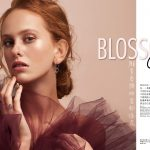Marie Claire Hong Kong editorial retouch