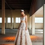 Payal Singhal lookbook